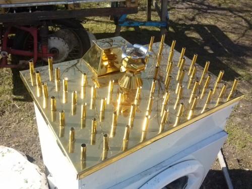 столешница на42 свечи
